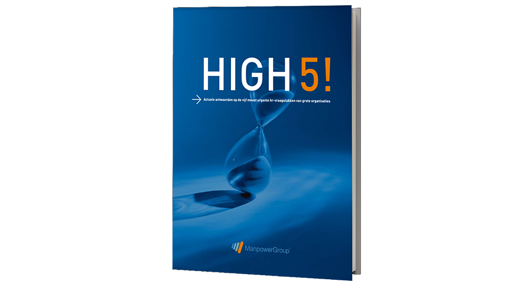 High5 whitepaper download