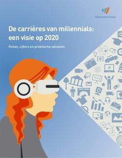 millennials-een-visie-op-2020-manpowergroup-2016-1-638